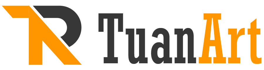 Tieucanhhokoi.com