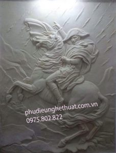 phu-dieu-napoleon
