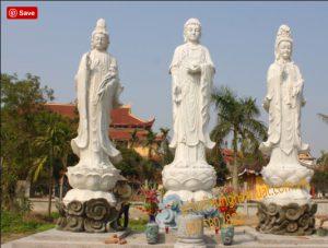 tuong-phat